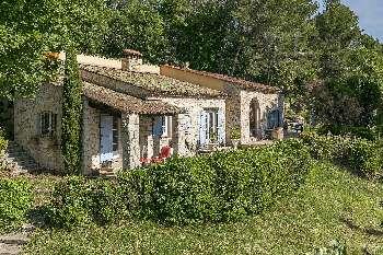 Fayence Var villa picture 4826421