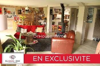 Fonsorbes Haute-Garonne Haus Bild 4812738