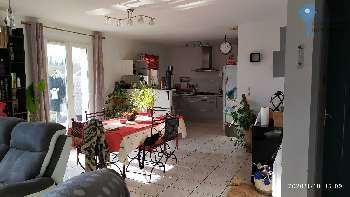 Saint-Sauvy Gers house picture 4796041