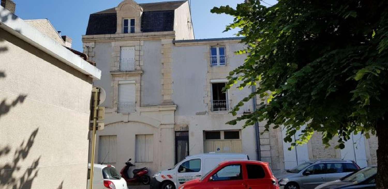 Luçon Vendée appartement photo 4880866