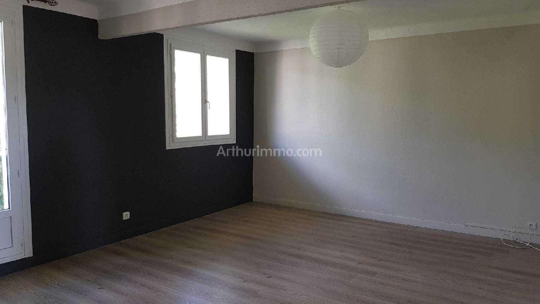 Digne-Les-Bains Alpes-de-Haute-Provence appartement photo 4877128