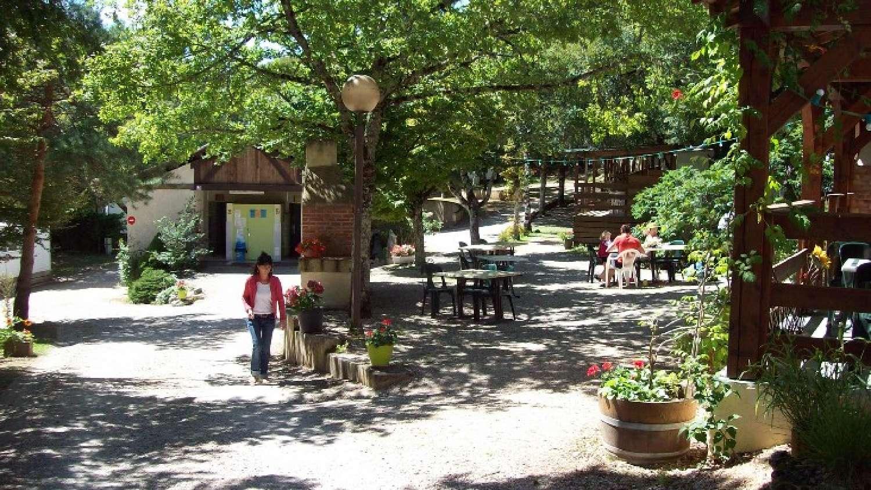 camping te koop Périgueux, Dordogne (Aquitaine) foto 5