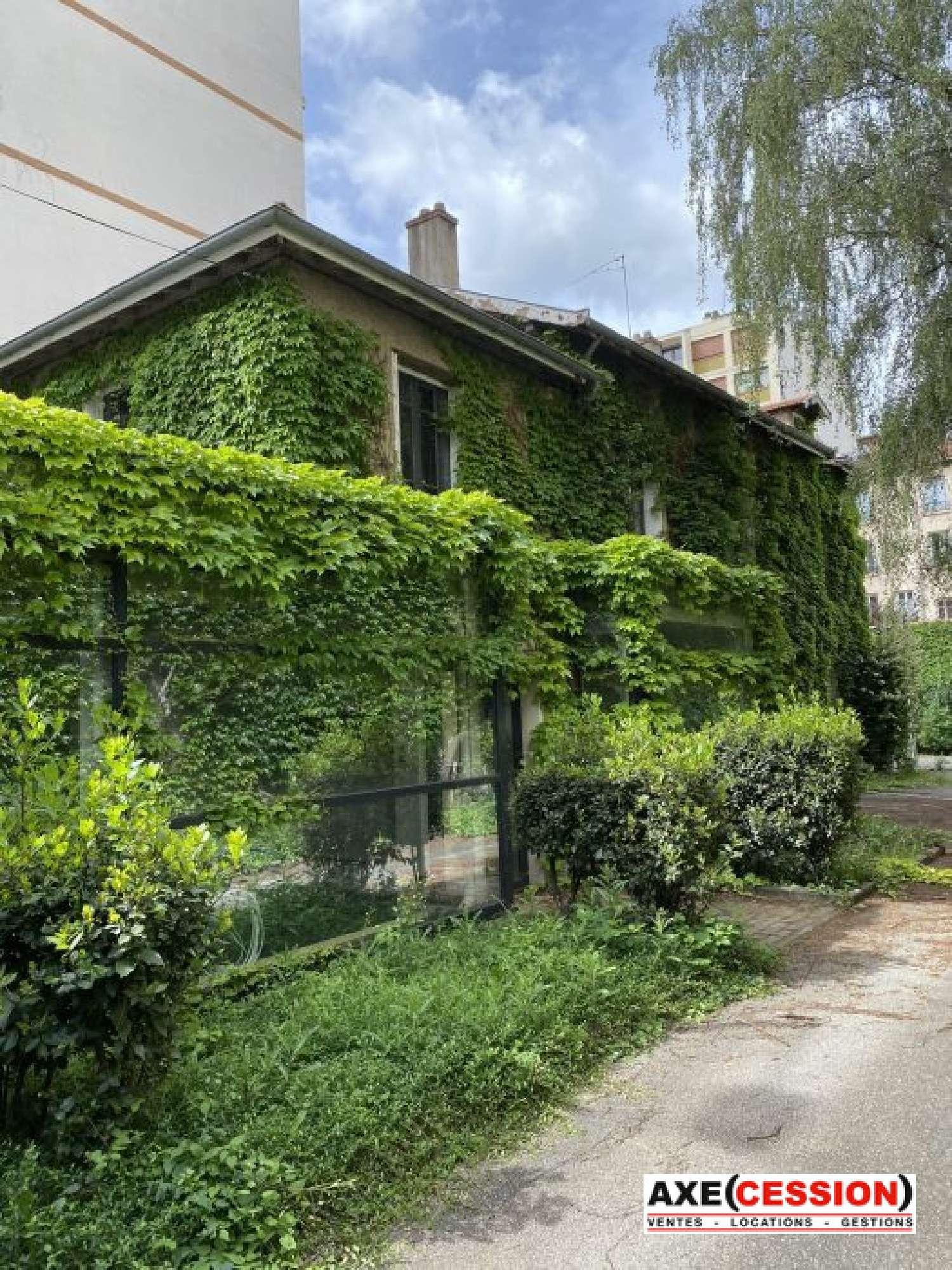 kaufen Haus Saint-Étienne Rhône-Alpes 1