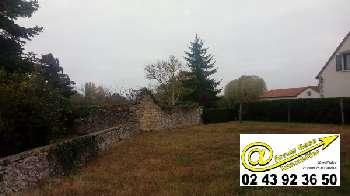 Mayet Sarthe huis foto 4867889