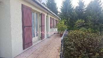 Saint-Estèphe Charente huis foto 4882876