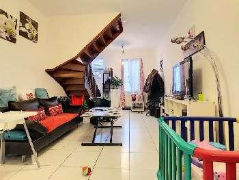 Croix Nord huis foto 4864348