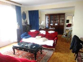 Maisons-Alfort Val-de-Marne appartement foto 4863768