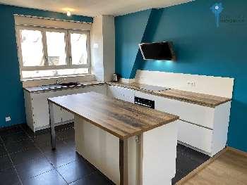 Blois Loir-et-Cher apartment picture 4889725