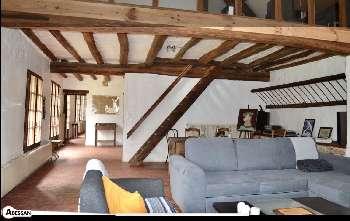 Cernoy Oise huis foto 4884008