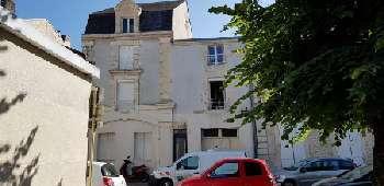 Luçon Vendée appartement foto 4880866