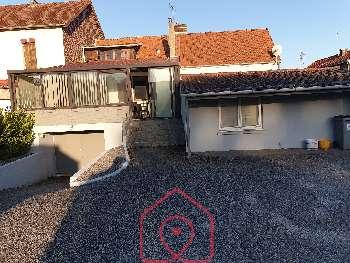 Le Tréport Seine-Maritime house picture 4877431