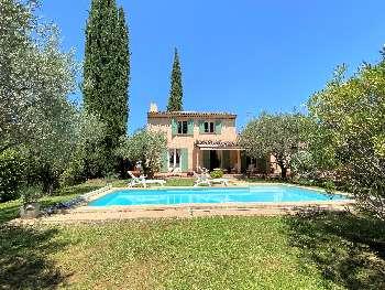 Venelles Bouches-du-Rhône villa photo 4882042