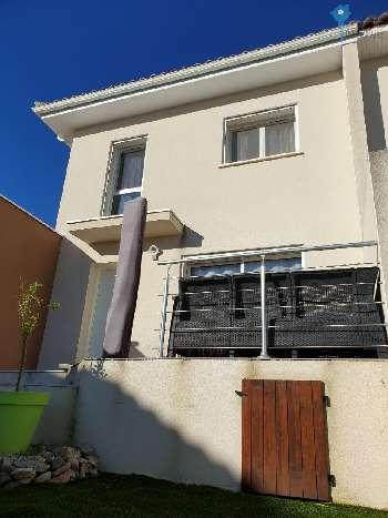 Montarnaud Hérault huis foto 4870212