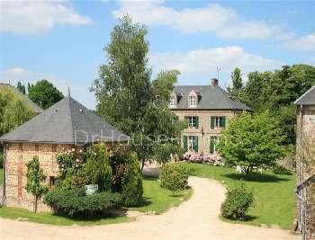 L'Aigle Orne estate picture 4870671