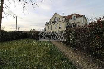 Tournan-en-Brie Seine-et-Marne apartment picture 4876958