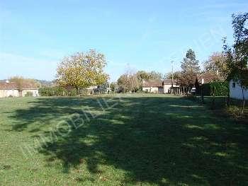Neuvic Dordogne Grundstück Bild 4877019