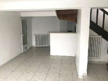 Lorient Morbihan Haus Bild 4851214