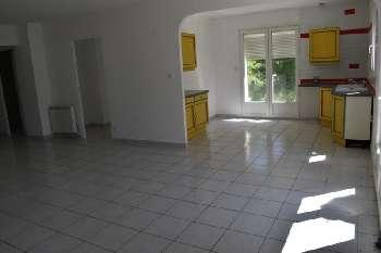 Boussais Deux-Sèvres Haus Bild 4858556