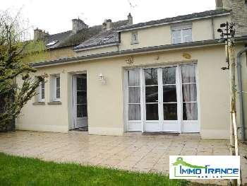 Alençon Orne maison photo 4857207