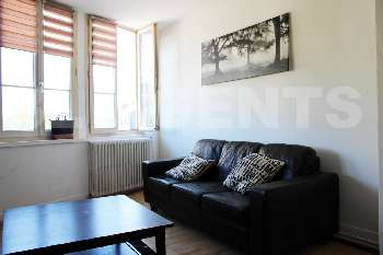 Dieppe Seine-Maritime apartment picture 4877145