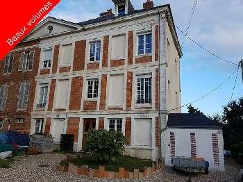Saint-Romain-de-Colbosc Seine-Maritime huis foto 4889595