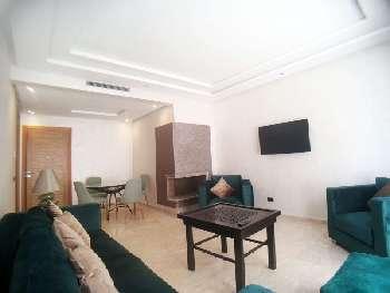 Ajaccio Corse-du-Sud appartement foto 4852129