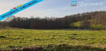 Saint-Cyprien Corrèze terrein foto 4857590