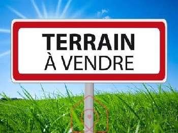 Eu Seine-Maritime terrain picture 4877575