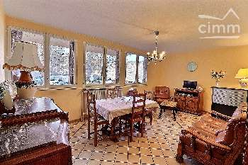 Chenôve Côte-d'Or appartement foto 4889985