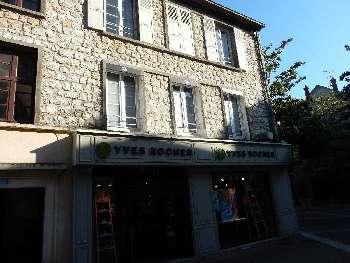 Melun Seine-et-Marne apartment picture 4876955