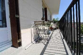 Gretz-Armainvilliers Seine-et-Marne apartment picture 4876957