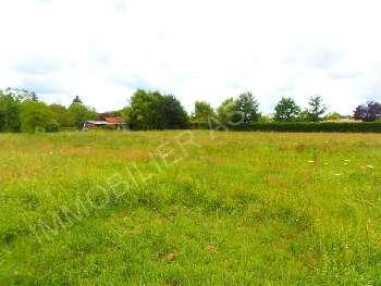 Neuvic Dordogne Grundstück Bild 4877025
