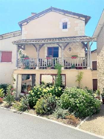 Neuvic Dordogne huis foto 4889304