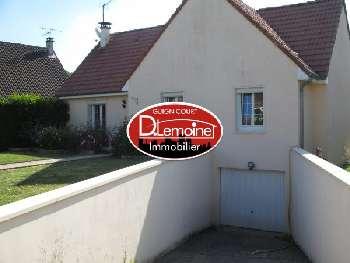 Guignicourt Aisne huis foto 4880703