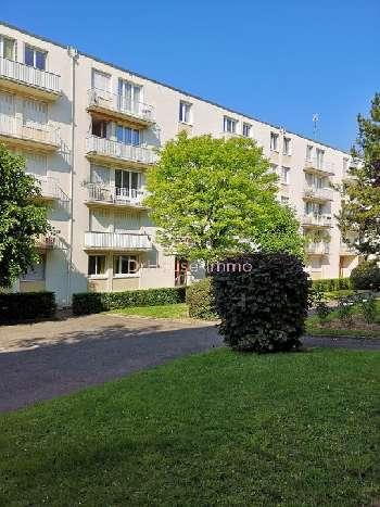 Saint-André-les-Vergers Aube maison photo 4870641