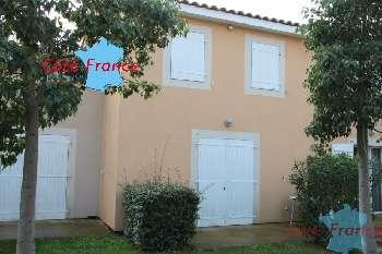 Latour-Bas-Elne Pyrénées-Orientales huis foto 4869524