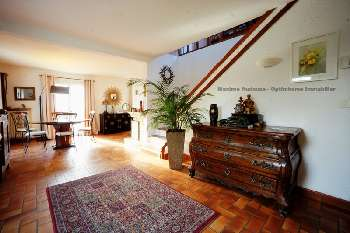Senlis Oise huis foto 4881519