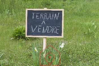 Ménigoute Deux-Sèvres terrain picture 4889969