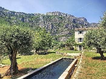 Vence Alpes-Maritimes villa picture 4856610