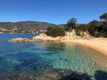 Sagone Corse-du-Sud huis foto 4884423