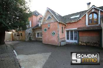 Épernon Eure-et-Loir huis foto 4852248