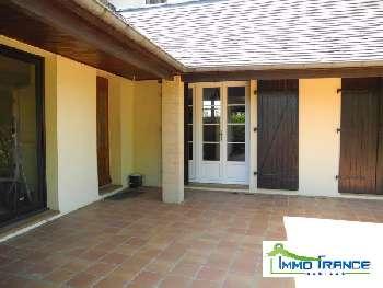 Alençon Orne house picture 4870081