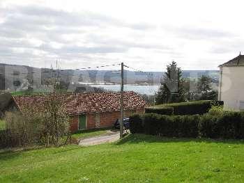 La Ferté-sous-Jouarre Seine-et-Marne terrein foto 4877267