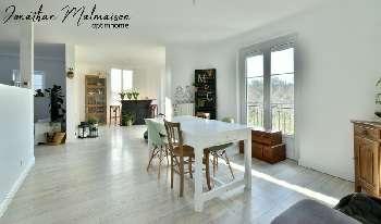 Conches-en-Ouche Eure maison photo 4856186