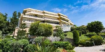 Marseille Bouches-du-Rhône Haus Bild 4882034