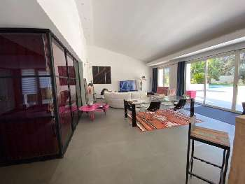 Mougins Alpes-Maritimes house picture 4890016