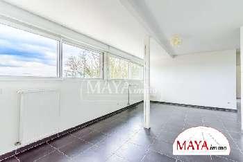 Sierentz Haut-Rhin apartment picture 4865408