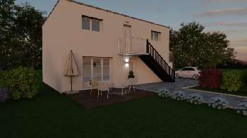Mommenheim Bas-Rhin apartment picture 4852777