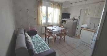 Savigny-sur-Orge Essonne appartement foto 4863488