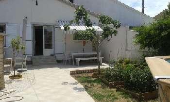 Sanary-sur-Mer Var house picture 4877710